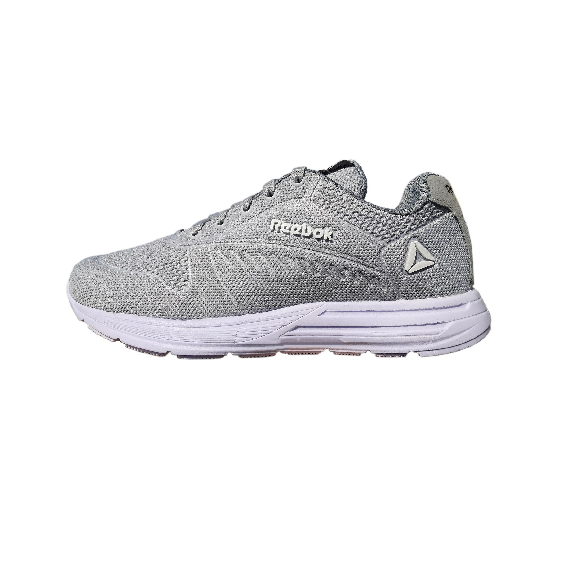 کفش پیاده روی مردانه مدل Beh102