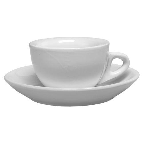 سرویس قهوه خوری 12 پارچه پرانی مدل 200