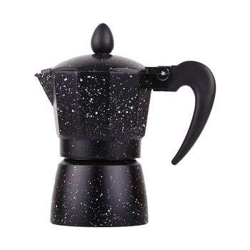 قهوه جوش مدل 2c