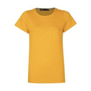تی شرت زنانه باینت کد 410-1