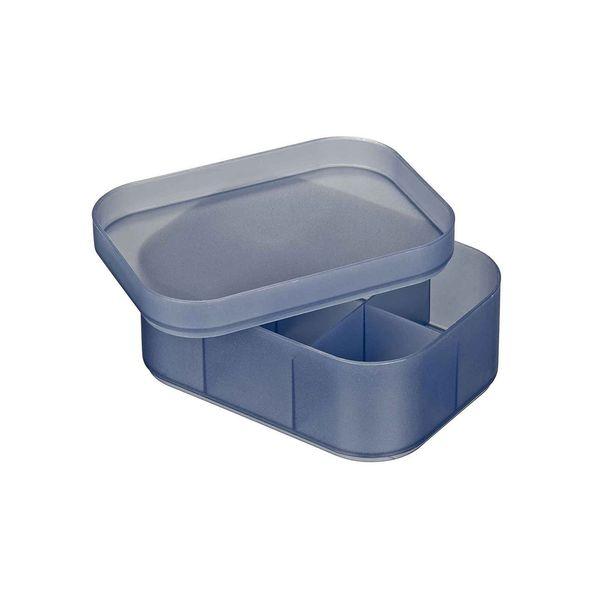 جعبه لوازم آرایش ونکو مدل Ice Cube