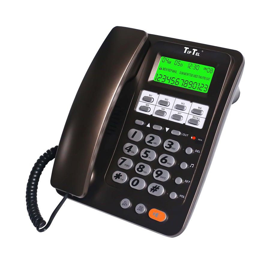 تلفن تیپ تل مدل 8825