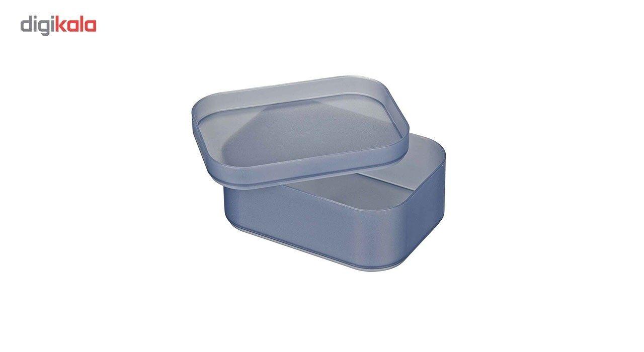 جعبه لوازم آرایش ونکو مدل Ice Cube main 1 1