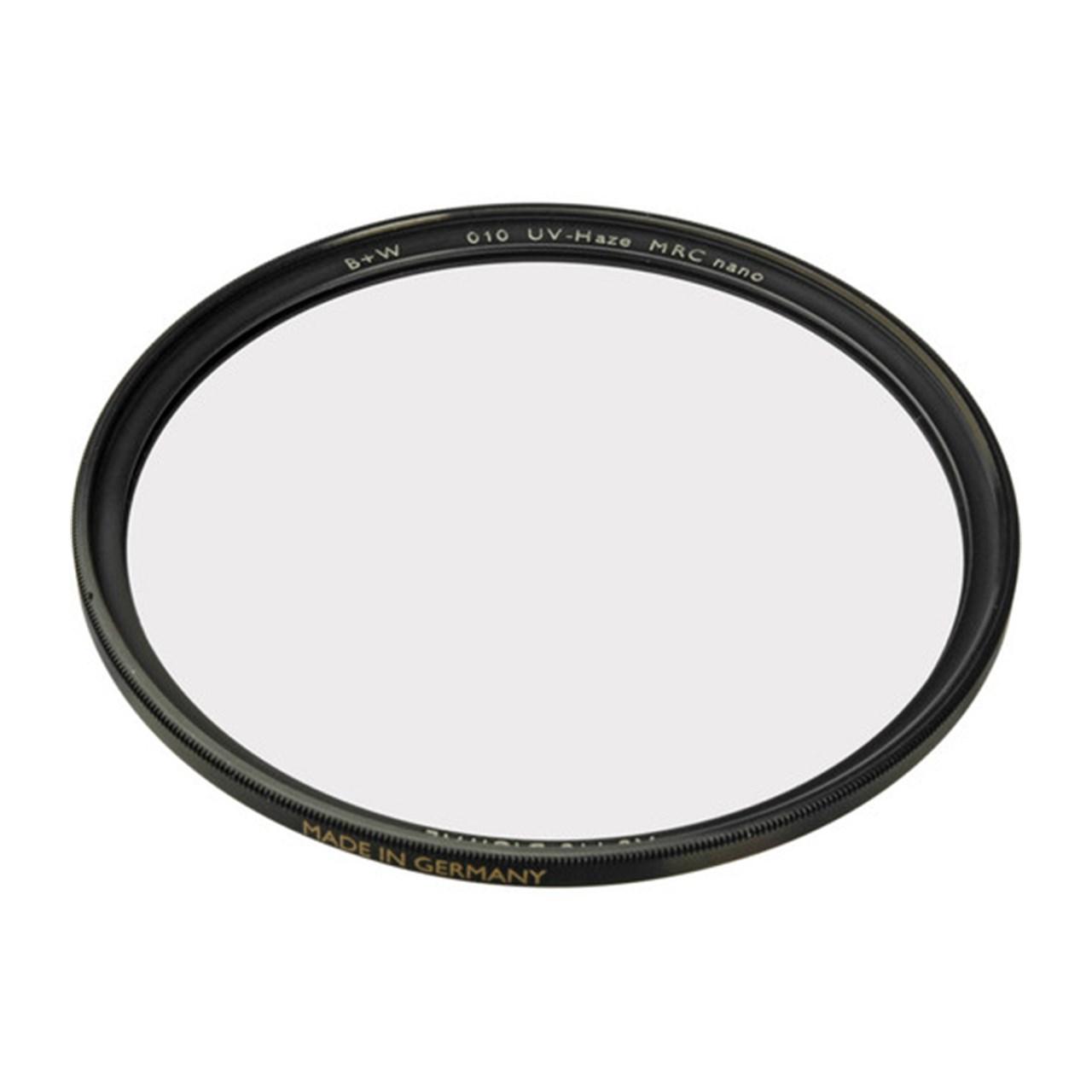 فیلتر لنز بی پلاس دبلیو مدل XS-Pro UV Haze MRC-Nano SC 010  82mm