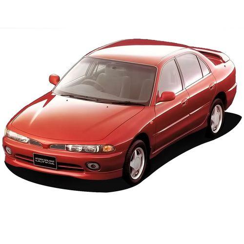 خودرو میتسوبیشی Galant دنده ای سال 1994