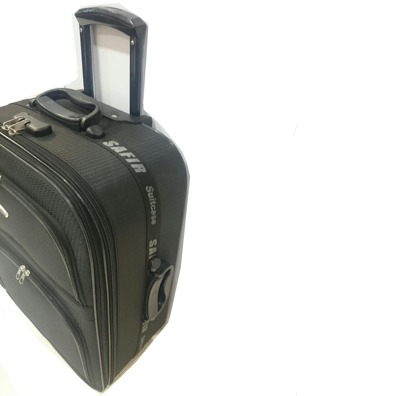 چمدان سفیر مدل 424 سایز متوسط main 1 2