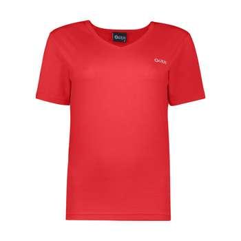 تی شرت  ورزشی زنانه بی فور ران مدل 210323-72