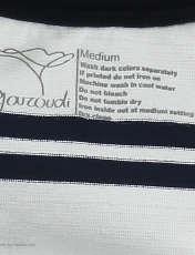 تی شرت مردانه گارودی مدل 1210315358-01 -  - 4