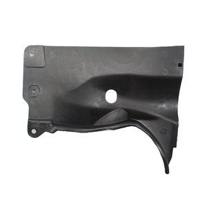 سینی بغل موتور چپ مدل BS1A-56-115 مناسب برای مزدا 3 NEW