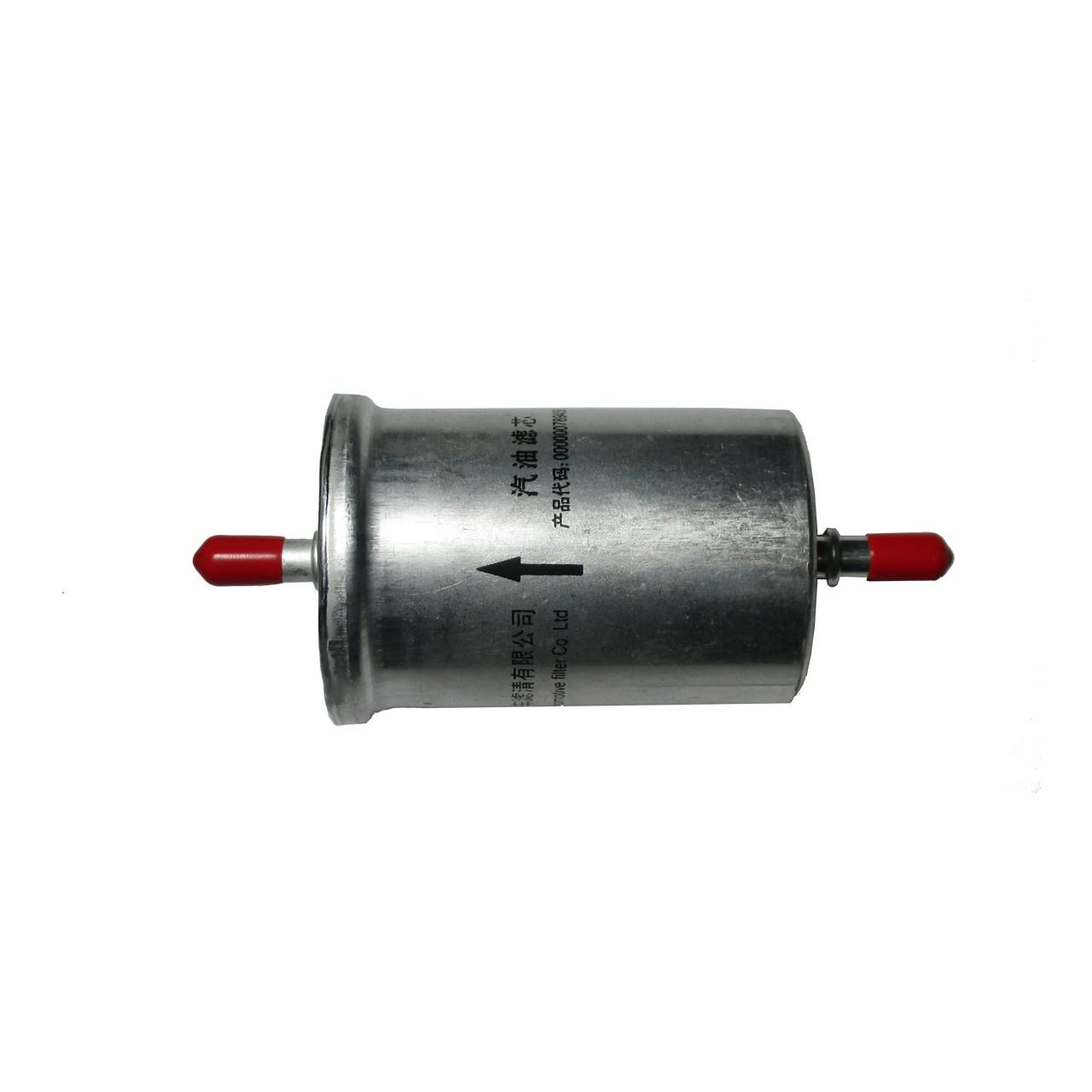 فیلتر بنزین H30 CROSS مدل 2162