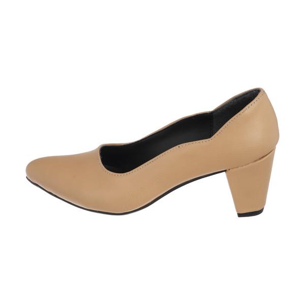 کفش زنانه لبتو مدل 505207