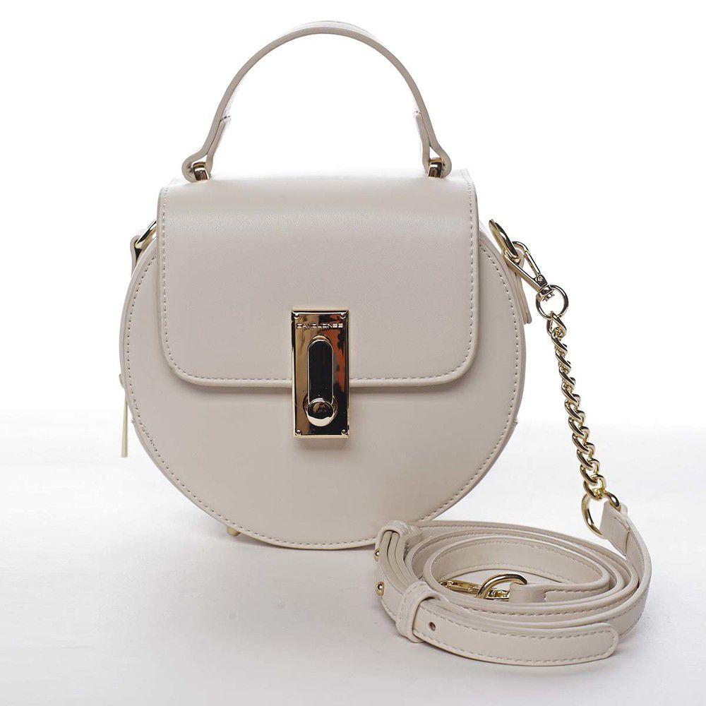 کیف رو دوشی زنانه دیوید جونز مدل 5655 -  - 7