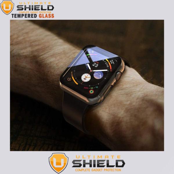 رول پرینتر برادر PC401