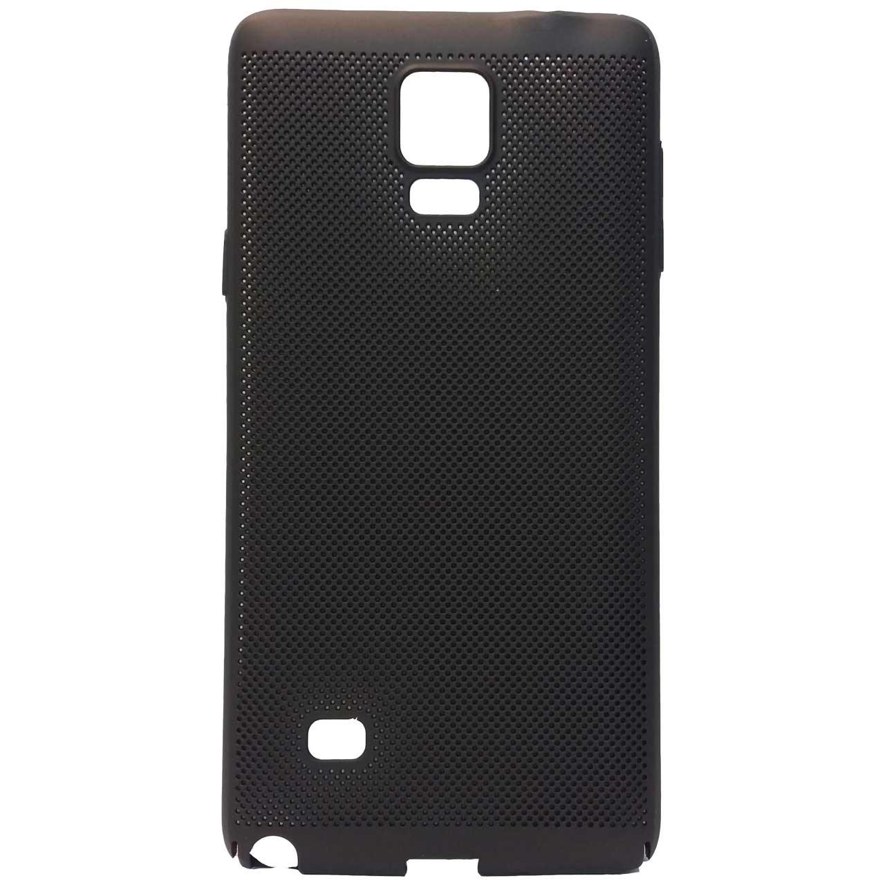 کاور پروتکتیو مدل Hard Mesh مناسب برای گوشی سامسونگ گلکسی  Note 4