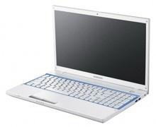 لپ تاپ سامسونگ 300 وی 5 آ-اس 02
