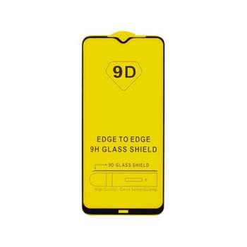 محافظ صفحه نمایش مدل fps-100 مناسب برای گوشی موبایل شیائومی Redmi Note 8t