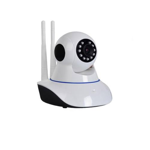 دوربین کنترل  اتاق کودک مدل Smart Camera