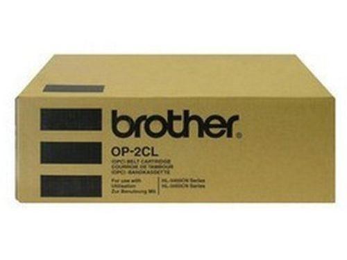 درام برادر OP-2CL