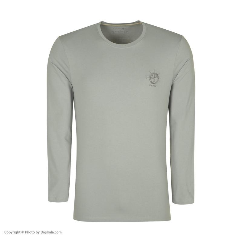 ست تی شرت و شلوار مردانه ناربن مدل 1521285-90