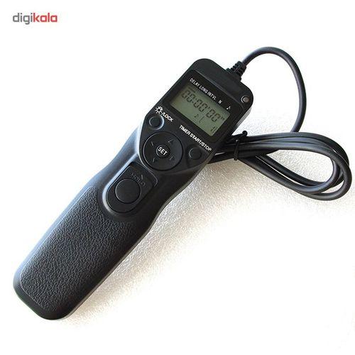 ریموت دوربین یونگنو مدل MC-36 B/N1