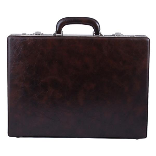 کیف اداری مردانه مدل NU-0062