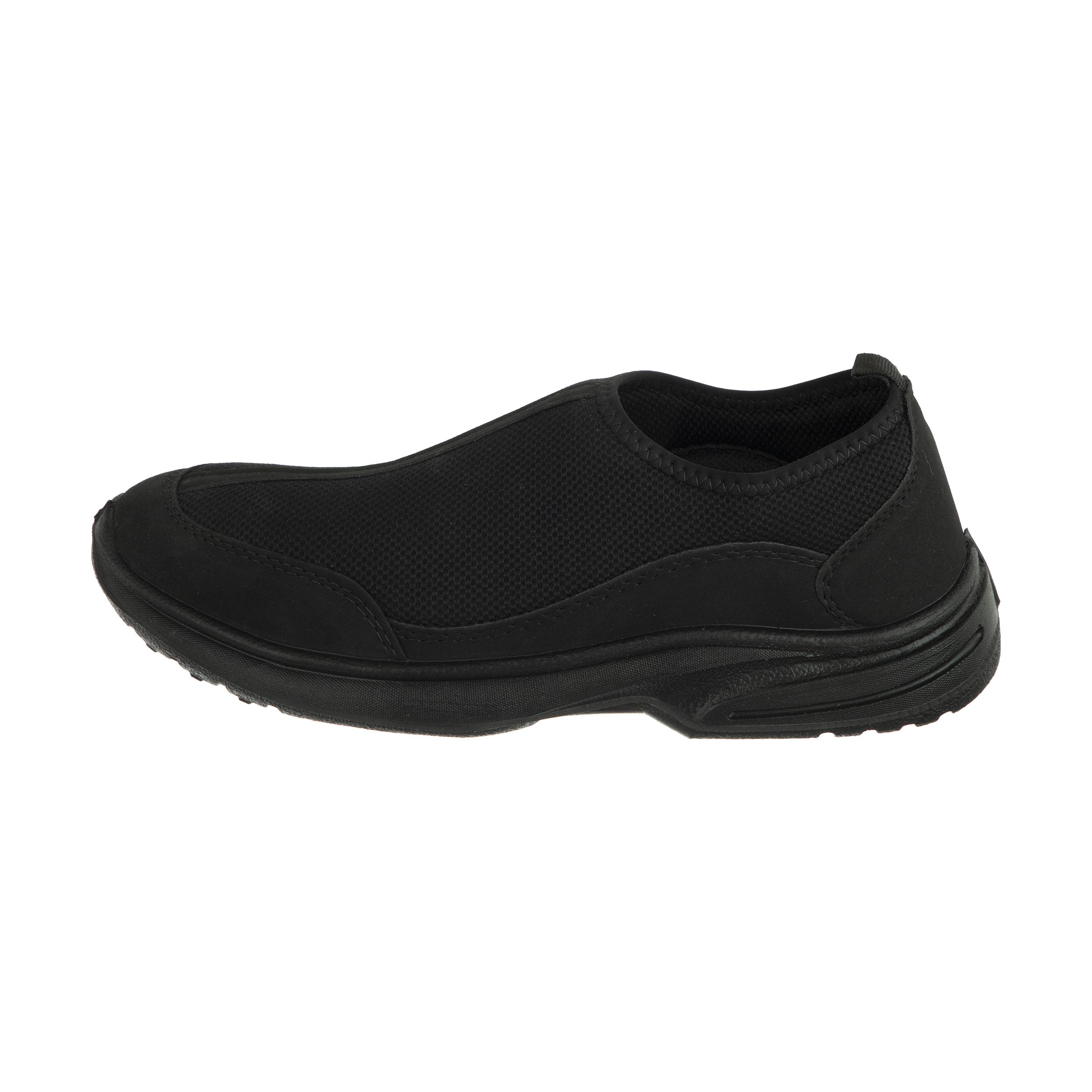 کفش روزمره مردانه شیما مدل 476110143