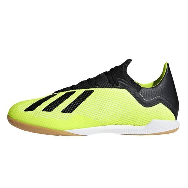 کفش فوتسال مردانه آدیداس مدل Tango 18.3 کد BD2441