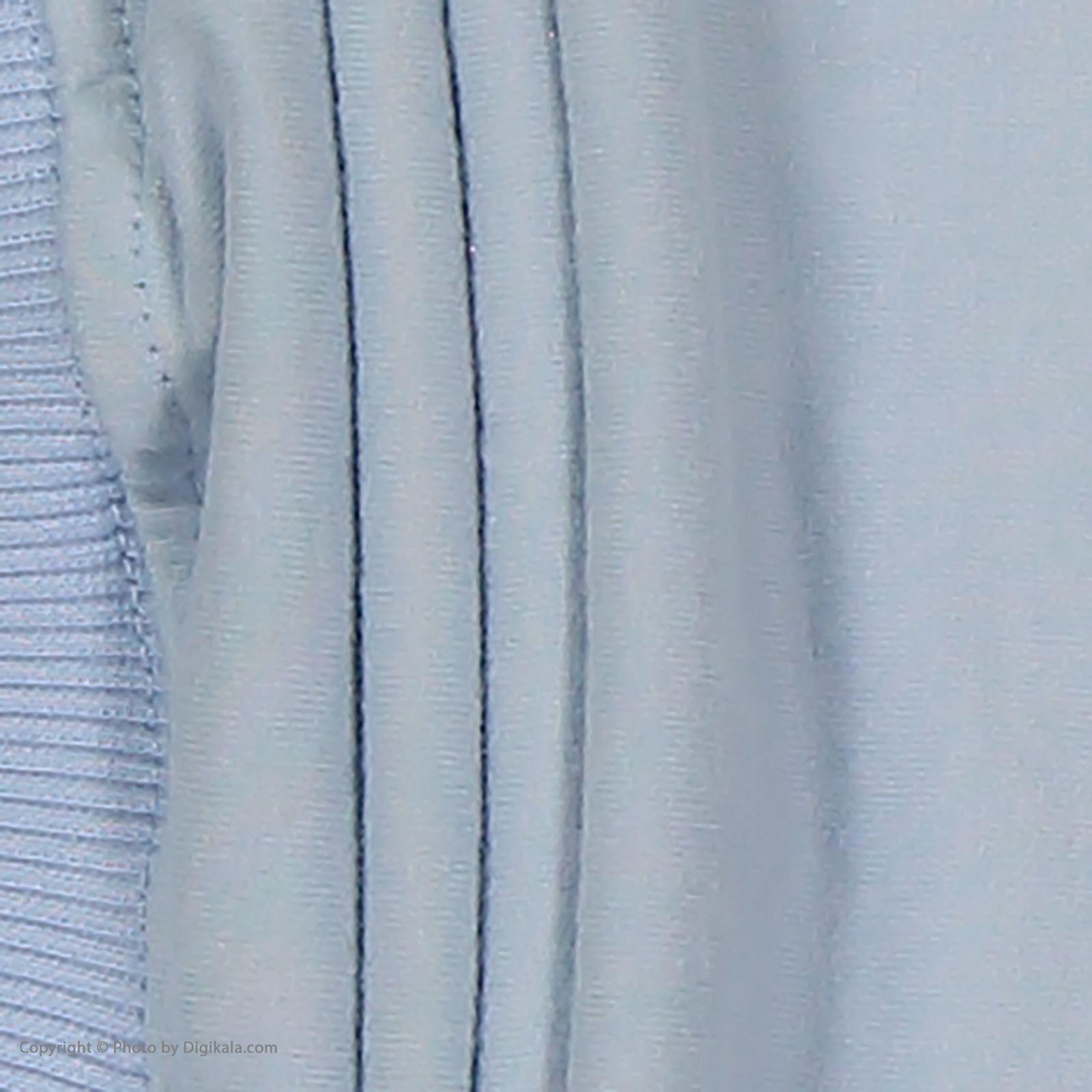 سویشرت پسرانه بی کی مدل 2211132-51 main 1 3