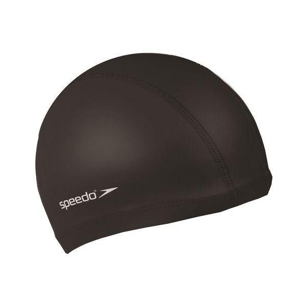 کلاه شنای اسپیدو مدل Ultra Pace