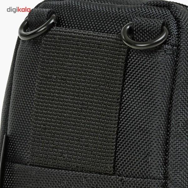 کیف دوربین دلسی مدل Gopix 107