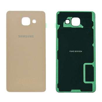 درب پشت گوشی موبایل مناسب برای گوشی موبایل Samsung A5 2016 مدل A510