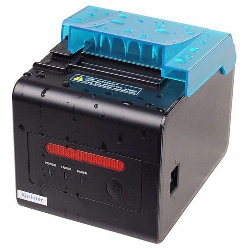 پرینتر حرارتی ایکس پرینتر مدل C260H