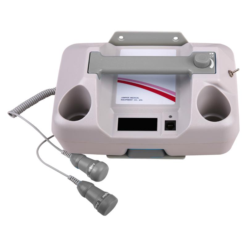 جنین یاب جامپر مدل JPD-100T