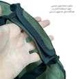 ساک ورزشی فوروارد مدل FCLT006 thumb 37