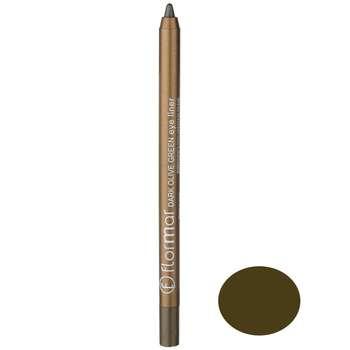 مداد چشم فلورمار شماره 006
