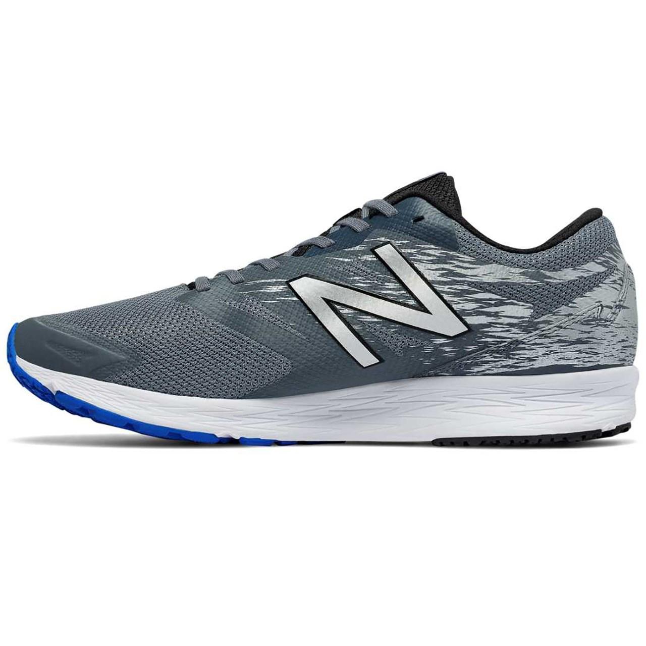 کفش مخصوص پیاده روی مردانه نیو بالانس مدل MFLSHLG1