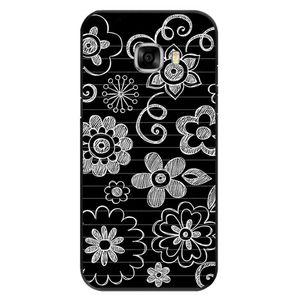 کاور کی اچ مدل 7230 مناسب برای گوشی موبایل سامسونگ گلکسی C9 Pro