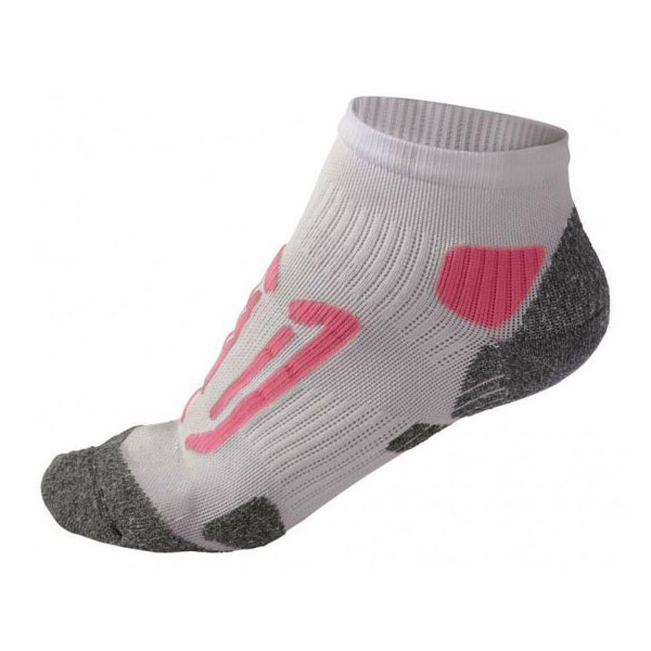 جوراب ورزشی زنانه کرویت مدل 5891