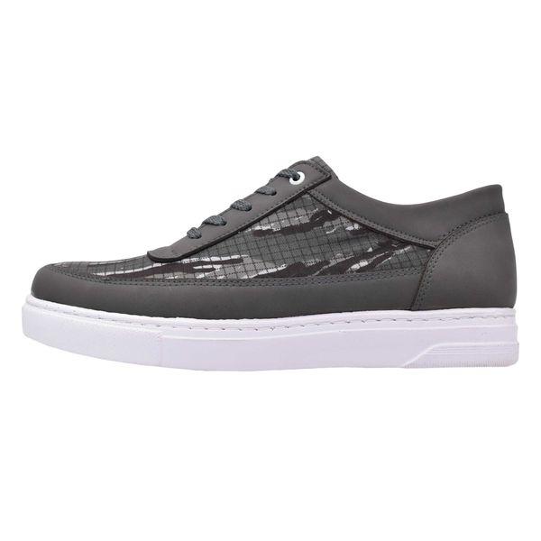 کفش روزمره مردانه کد 7524