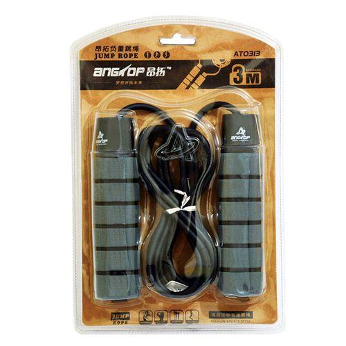 طناب ورزشی مگافیتنس مدل AT-0313