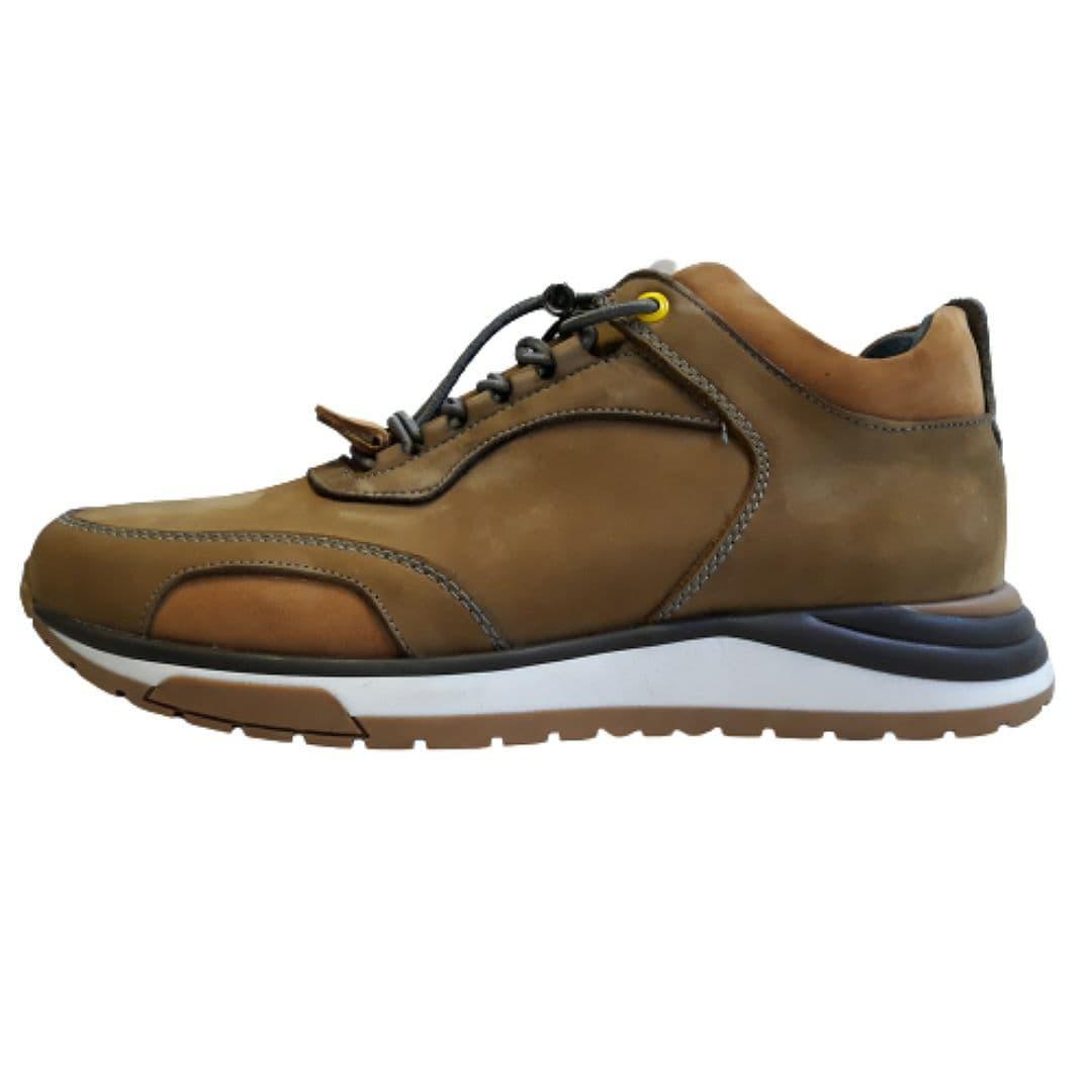 کفش روزمره مردانه مدل 122             , خرید اینترنتی