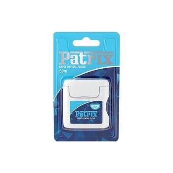 نخ دندان پاتریکس مدل MINT