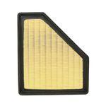 فیلتر هوا جیلی مدل 1016011101 مناسب برای جیلی GC6 thumb