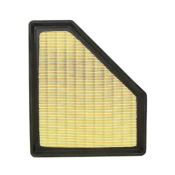 فیلتر هوا جیلی مدل 1016011101 مناسب برای جیلی GC6