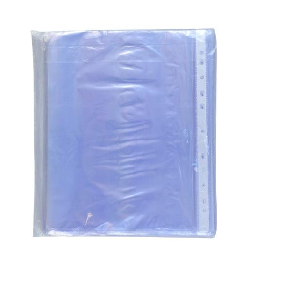 کاور کاغذ A4 پاشا کد 0012 بسته 100 عددی