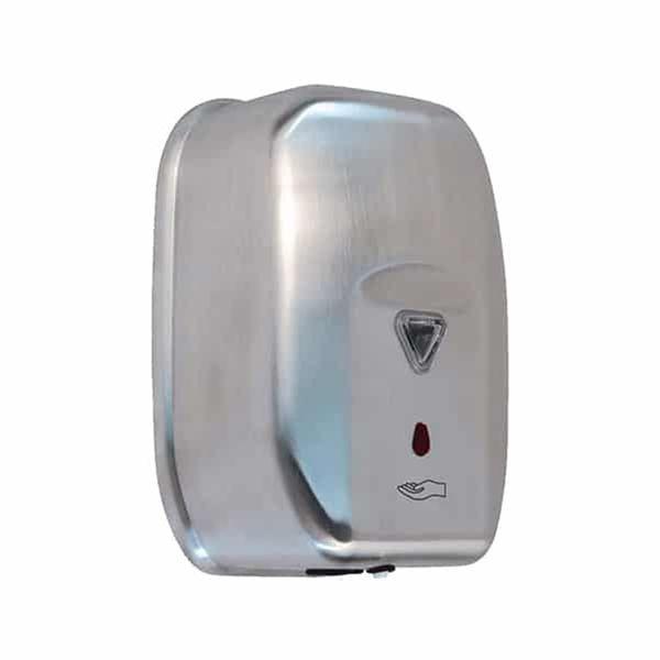 پمپ مایع دستشویی اتوماتیک مدل 1200