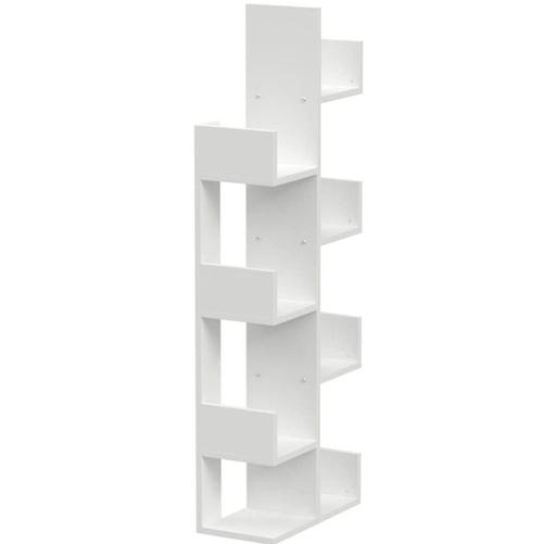 کتابخانه مدل کاکتوس 1