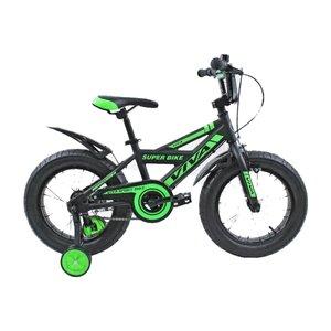 دوچرخه شهری ویوا مدل بچه گانه کد 16227 سایز 16