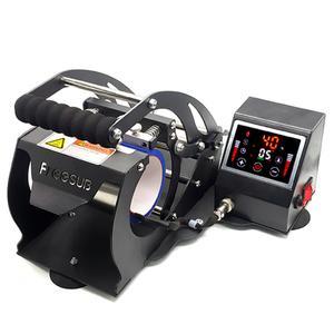 دستگاه چاپ لیوان سابلیمیشن فیری ساب مدل IP-3020