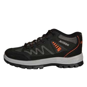 کفش پیاده روی مردانه مدل ارمان